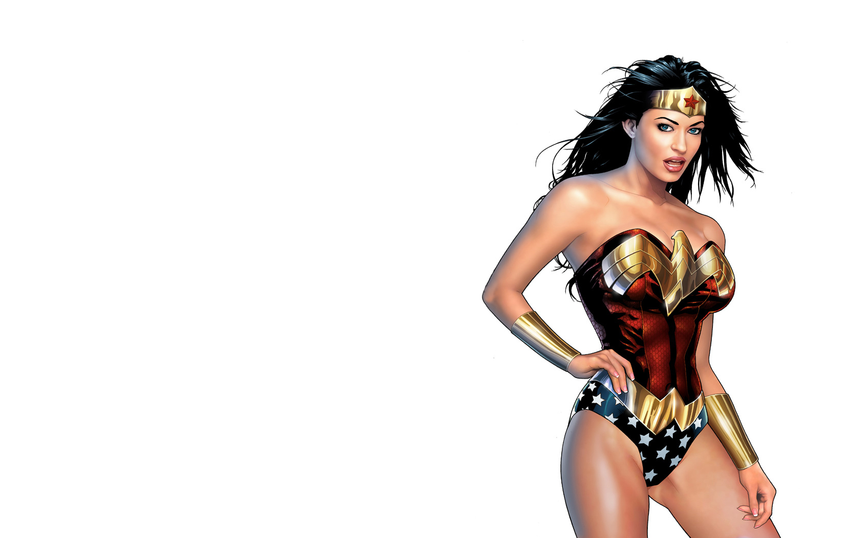 332 Wonder Woman Hd Wallpapers  Backgrounds - Wallpaper Abyss - Page 8-5086