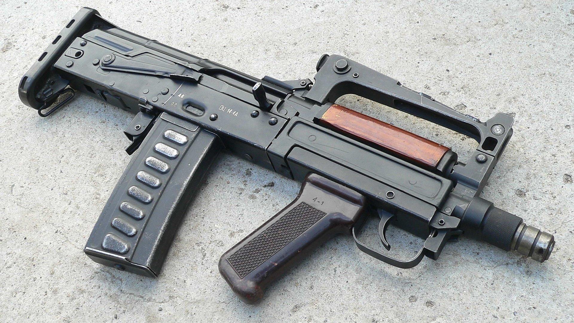 87+ Gambar Weapon Ff Kekinian