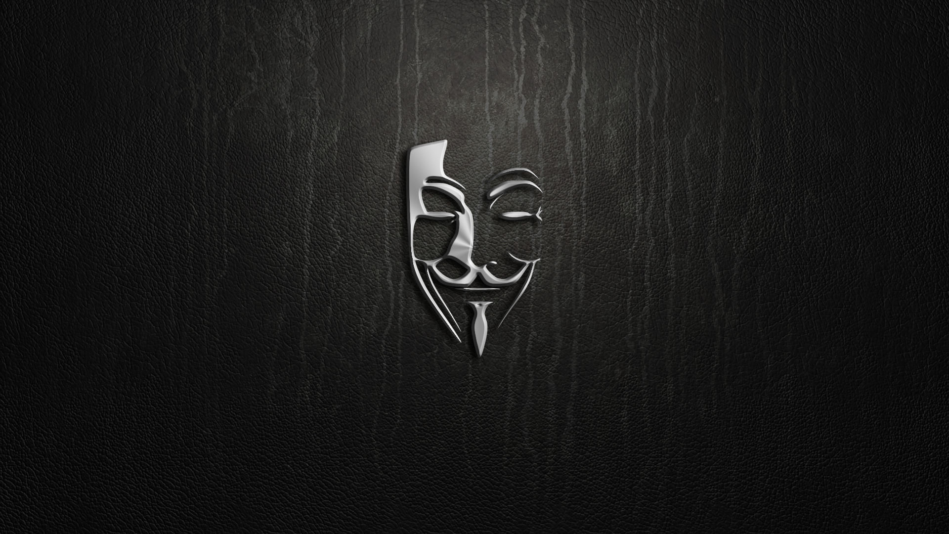 Anonymous Hd Wallpaper Background Image 1920x1080 Id 588074