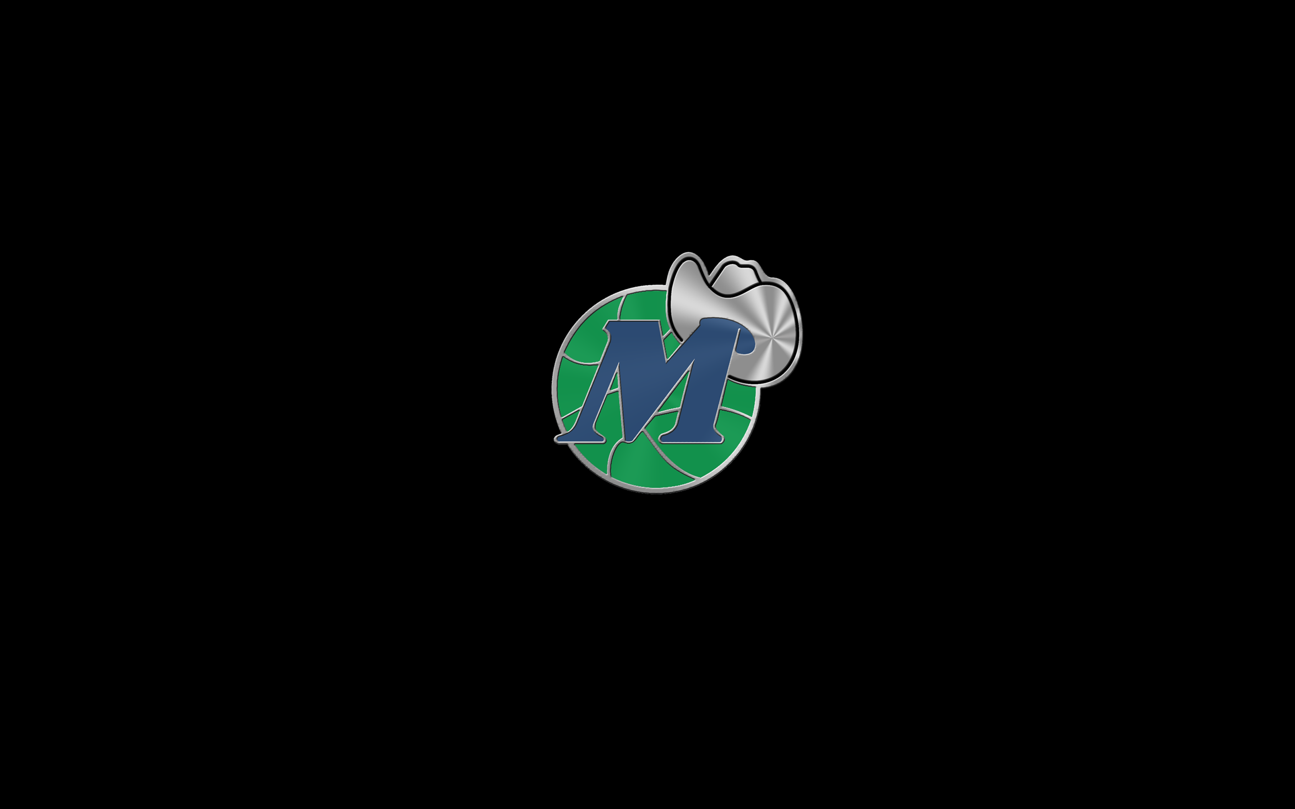 Dallas Mavericks Full HD Wallpaper And Background Image