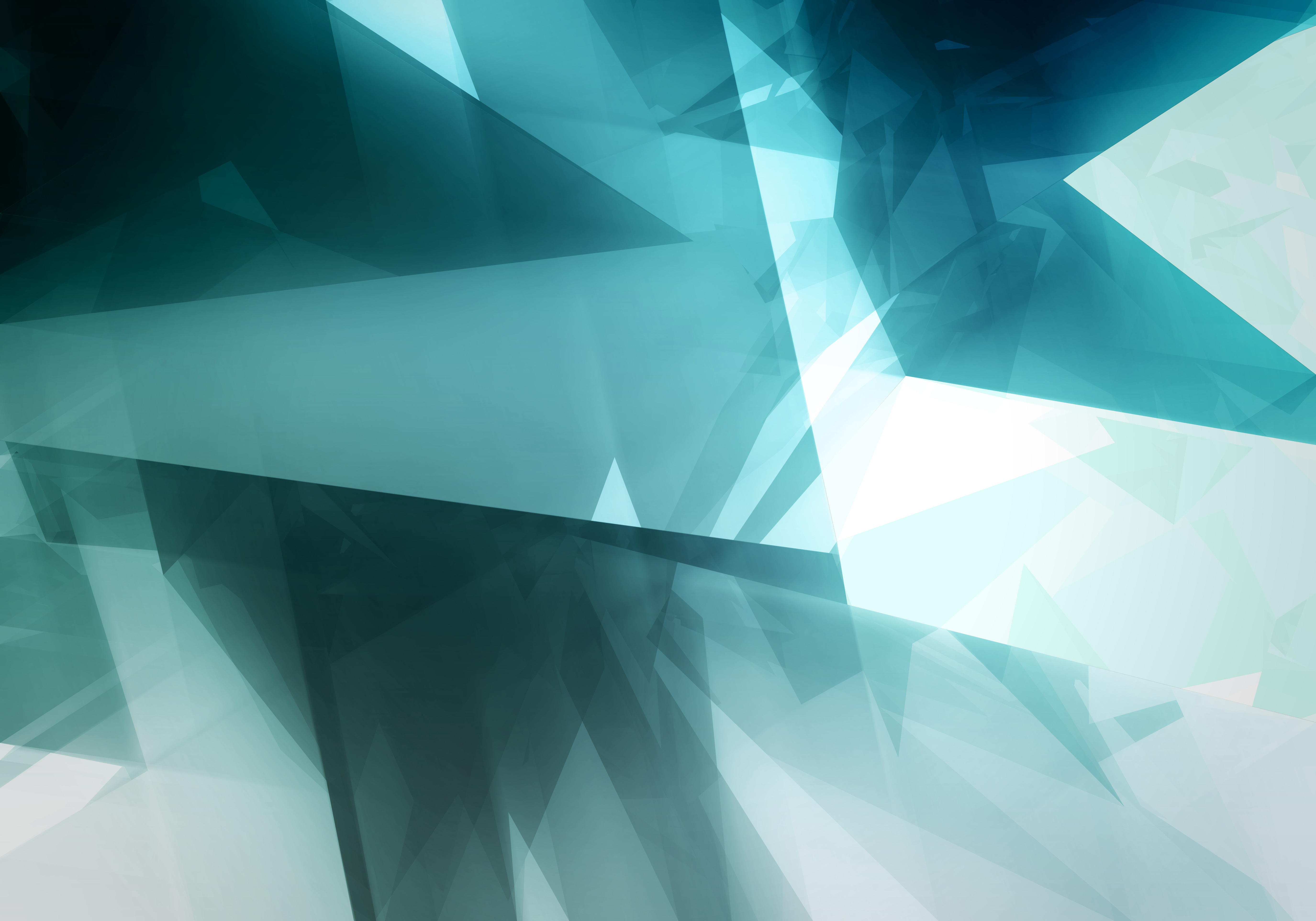 Turquoise 5k Retina Ultra HD Wallpaper And Background Image