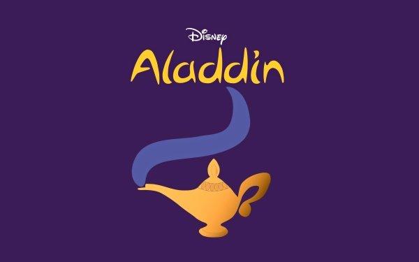 Movie Aladdin (1992) Aladdin HD Wallpaper | Background Image