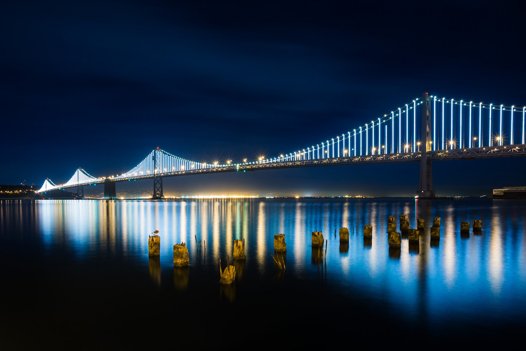 San Francisco California Full Hd Wallpaper And Background