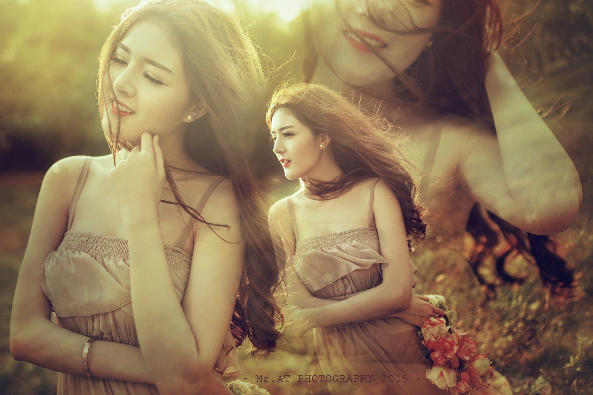Wallpapers ID:591824
