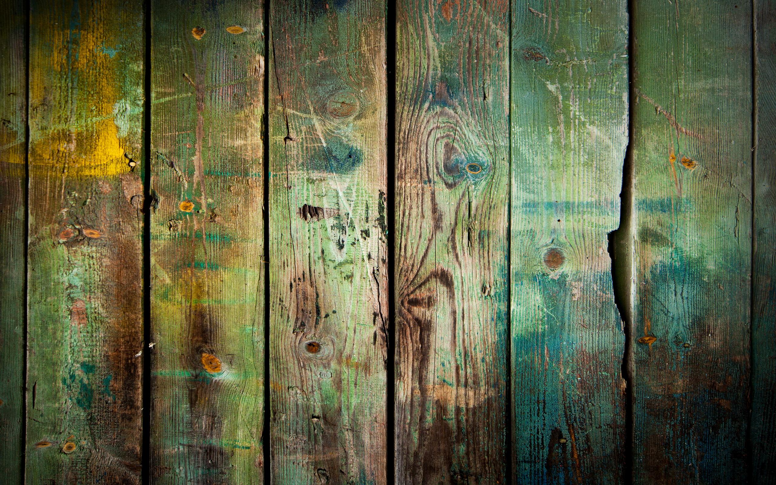 Fondos De Pantalla Madera Hd Vintage Para Fondo Celular En: Wood Full HD Wallpaper And Background Image