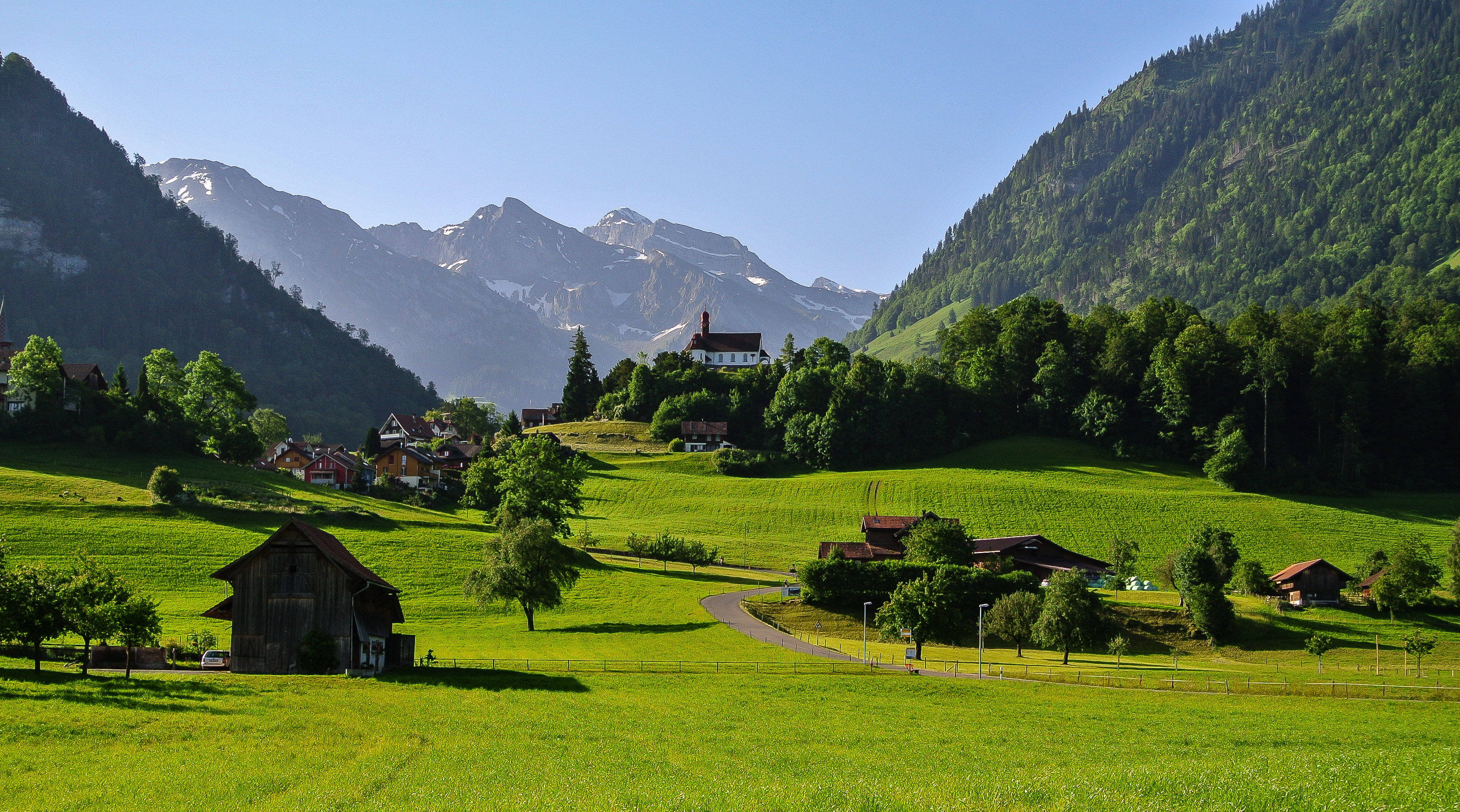 168 switzerland hd wallpapers | background images - wallpaper abyss