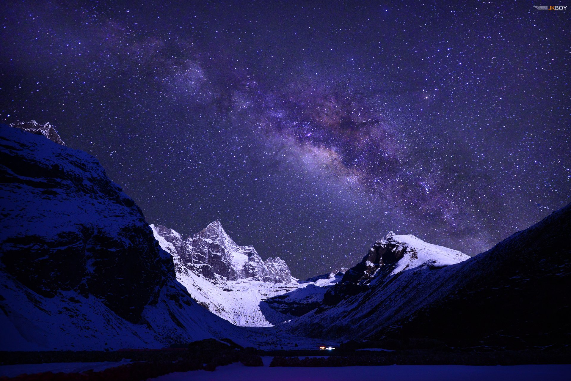 4 himalayas hd wallpapers background images wallpaper - Himalaya pictures wallpaper ...