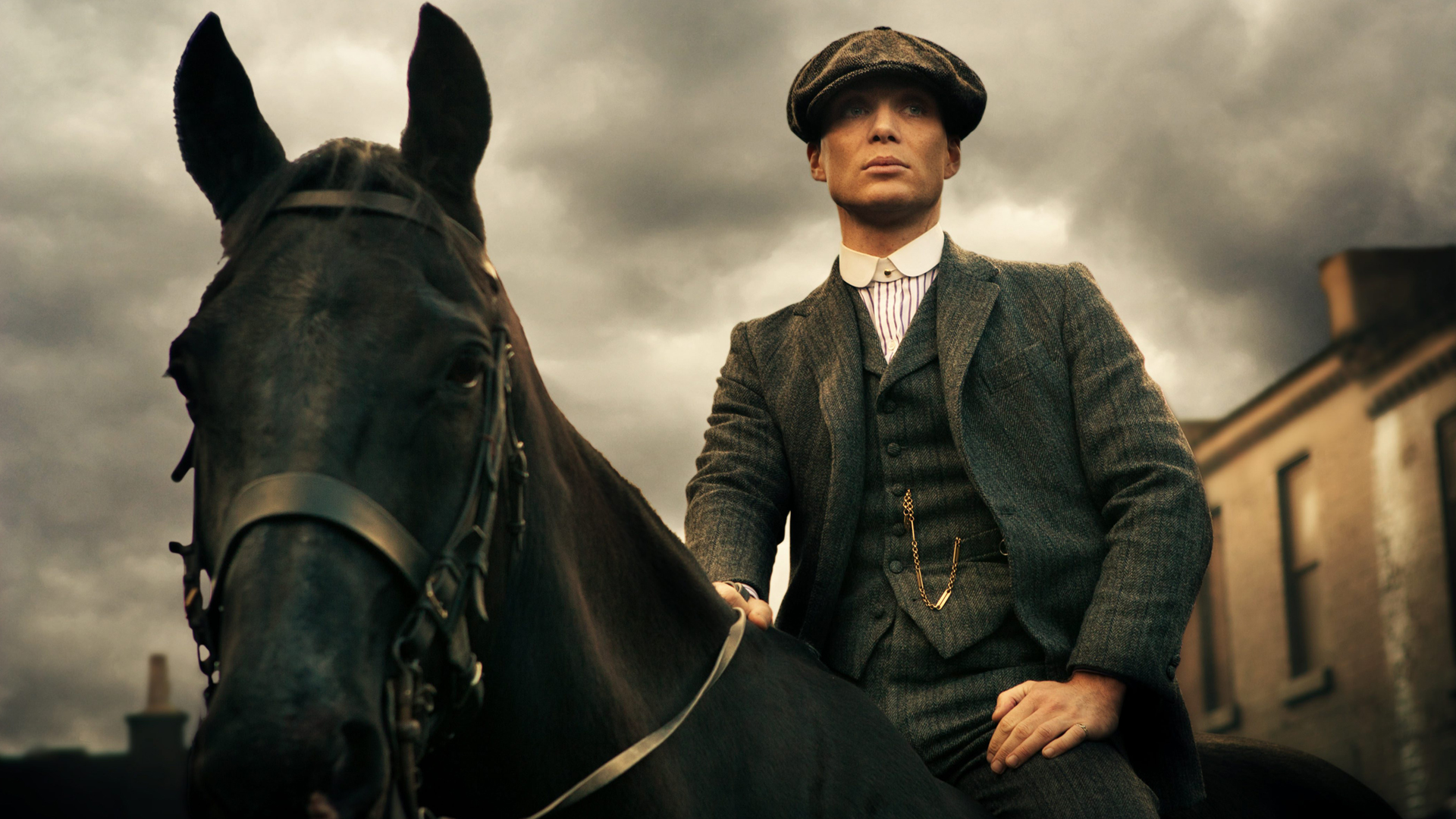 27 Peaky Blinders Hd Wallpapers Backgrounds Wallpaper Abyss