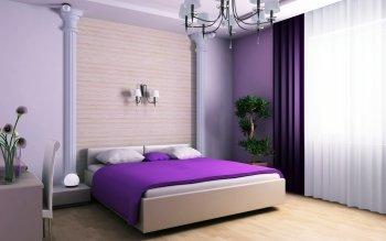 HD Wallpaper | Background ID:595509