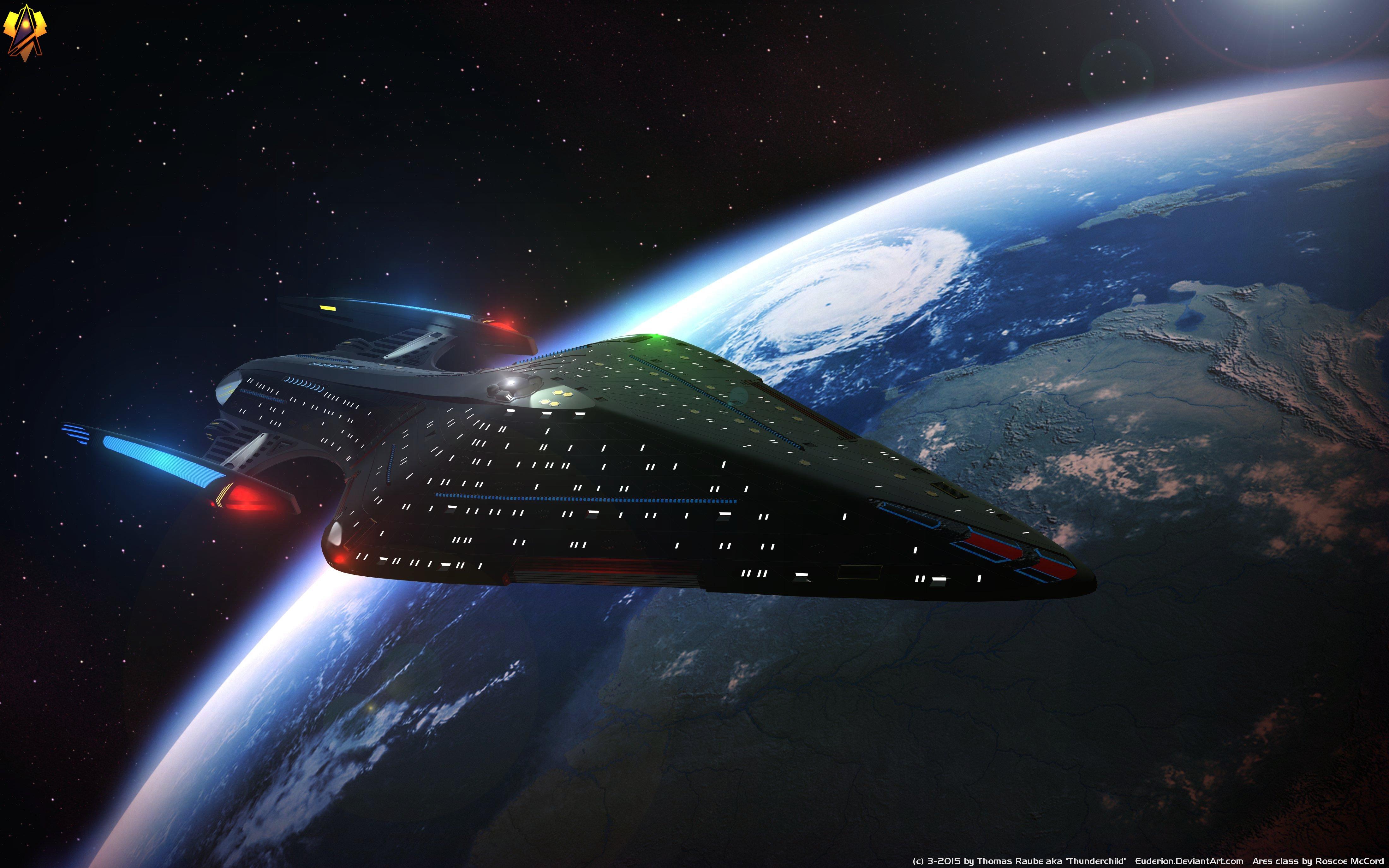 How To Build Big Fleet Mass Effect