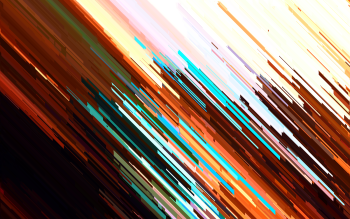 HD Wallpaper | Background ID:600020