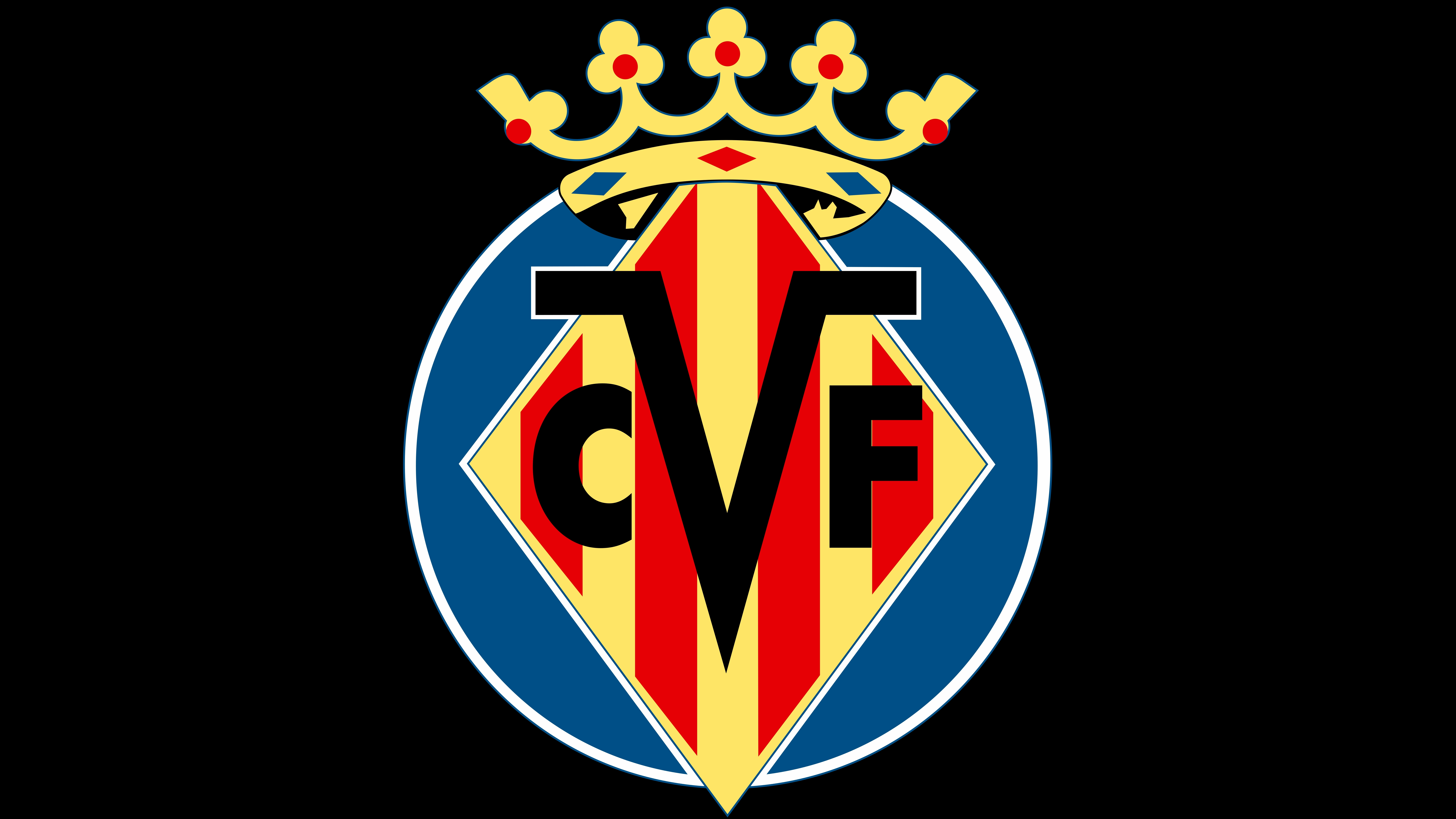 1 Villarreal Cf Hd Wallpapers Background Images Wallpaper Abyss