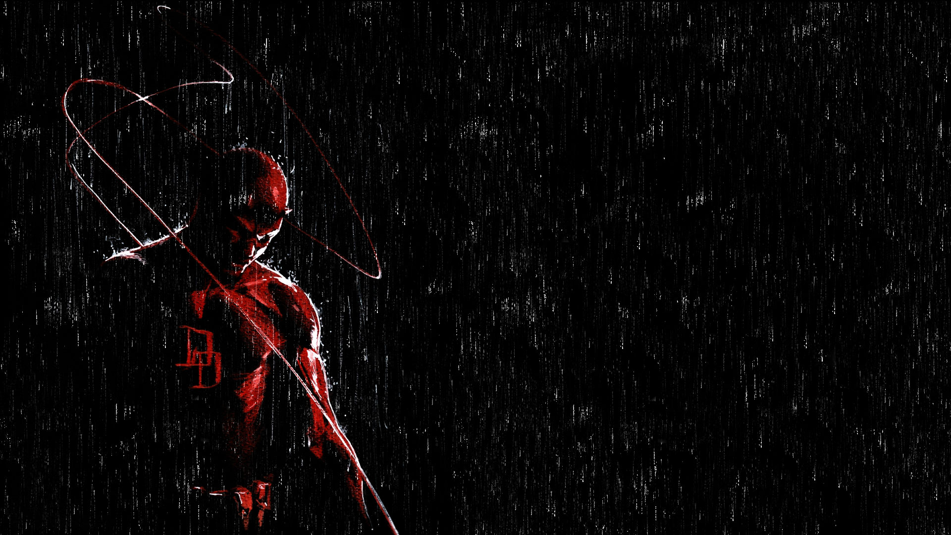 daredevil wallpaper iphone hd