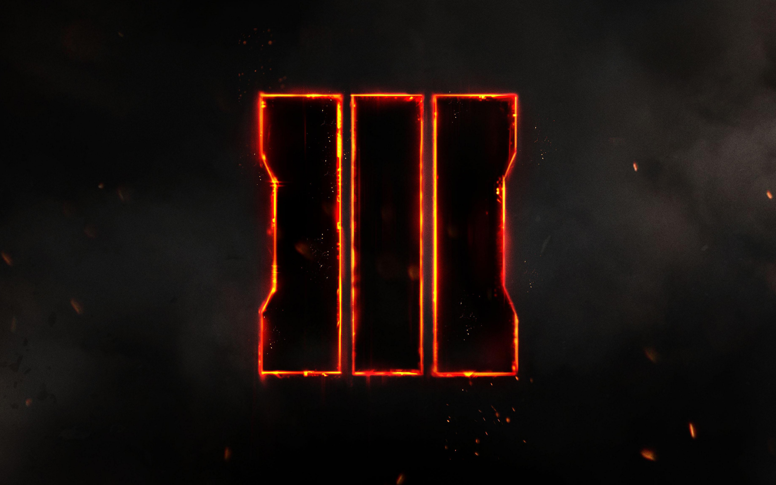 black ops iii video game a· hd wallpaper background id601898