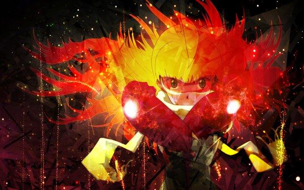 Anime Diebuster Gunbuster Aim For The Top Fondo de pantalla HD   Fondo de Escritorio