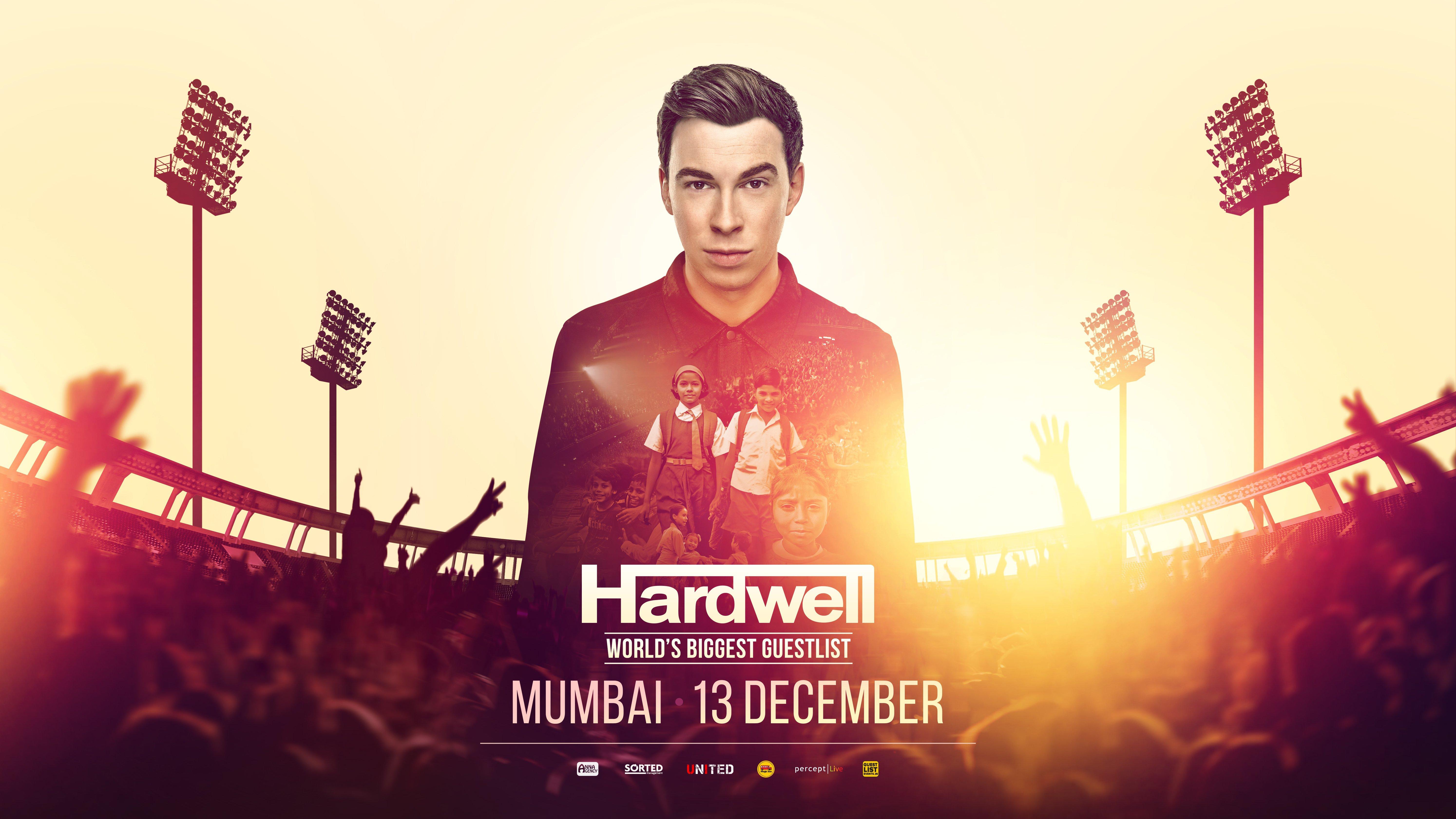 Hardwell I Am Hardwell Music Dj Poster Wallpapers Hd: United We Are Foundation 5k Retina Ultra HD
