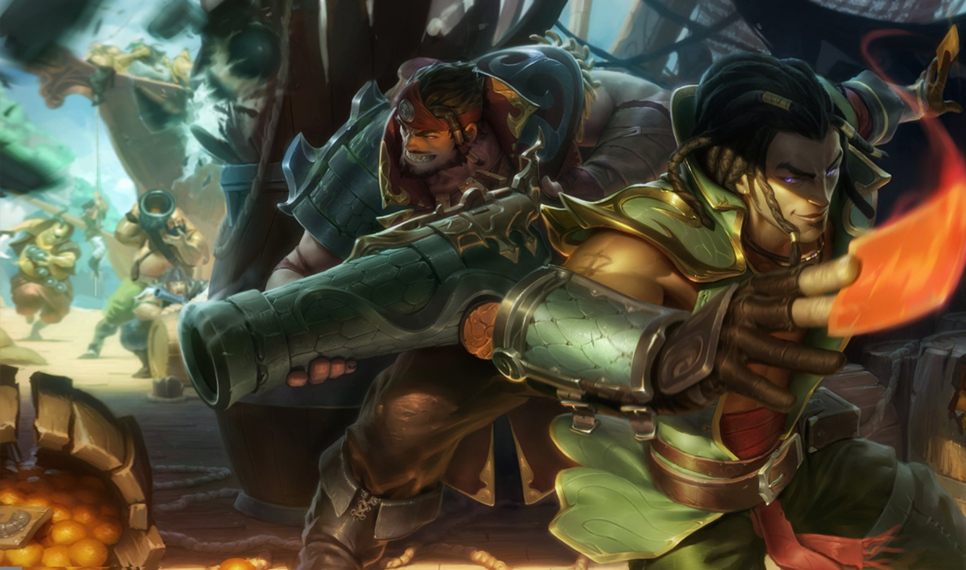37 twisted fate league of legends hd wallpapers background hd wallpaper background image id605527 voltagebd Gallery