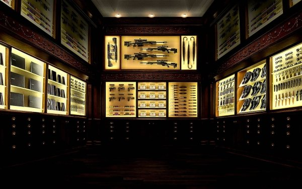 Movie Kingsman: The Secret Service HD Wallpaper | Background Image