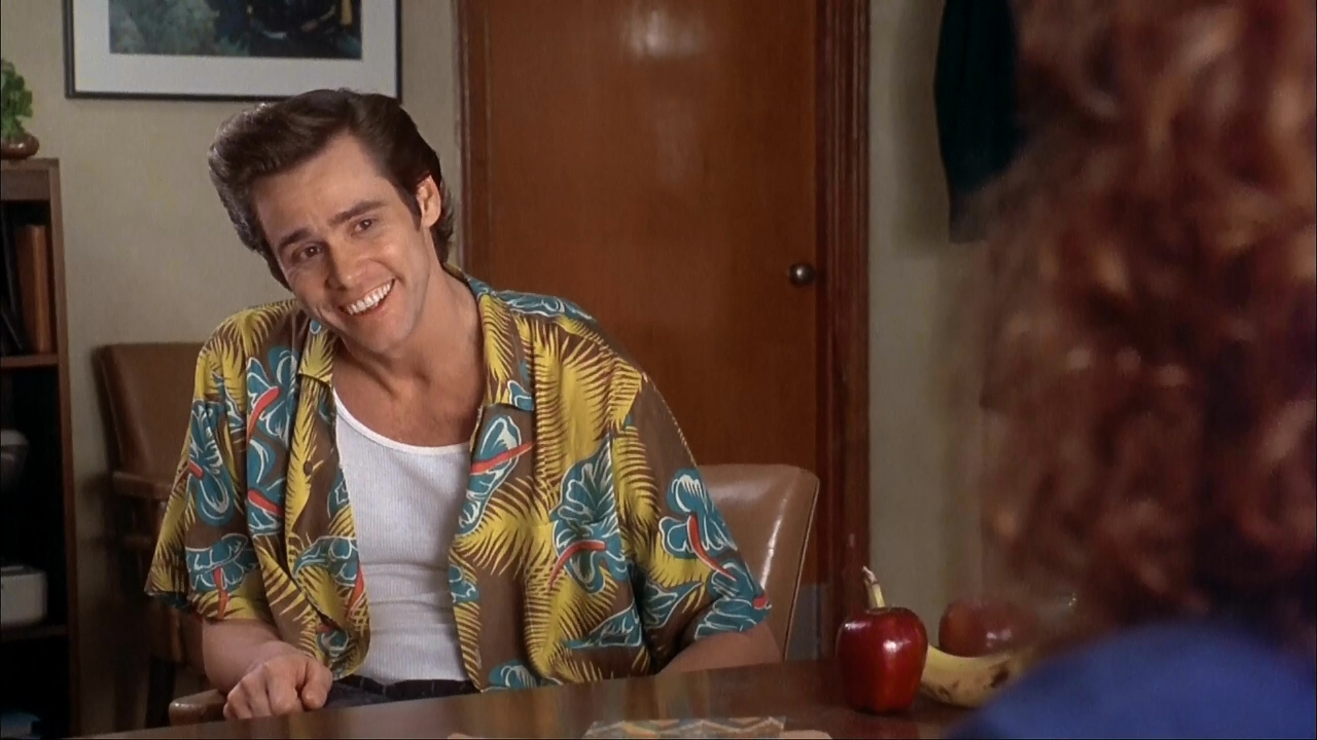 Ace ventura pet detective hd wallpaper background image 1920x1080 id609389 wallpaper abyss