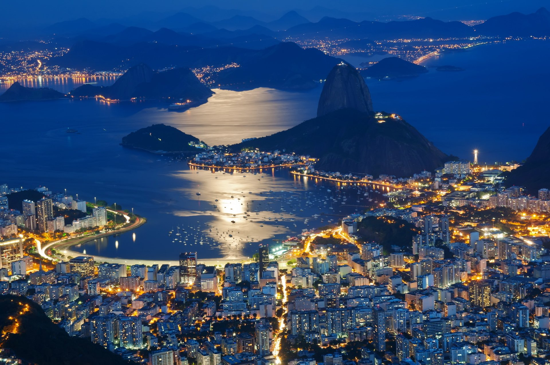 59 Rio De Janeiro Hd Wallpapers Background Images Wallpaper Abyss
