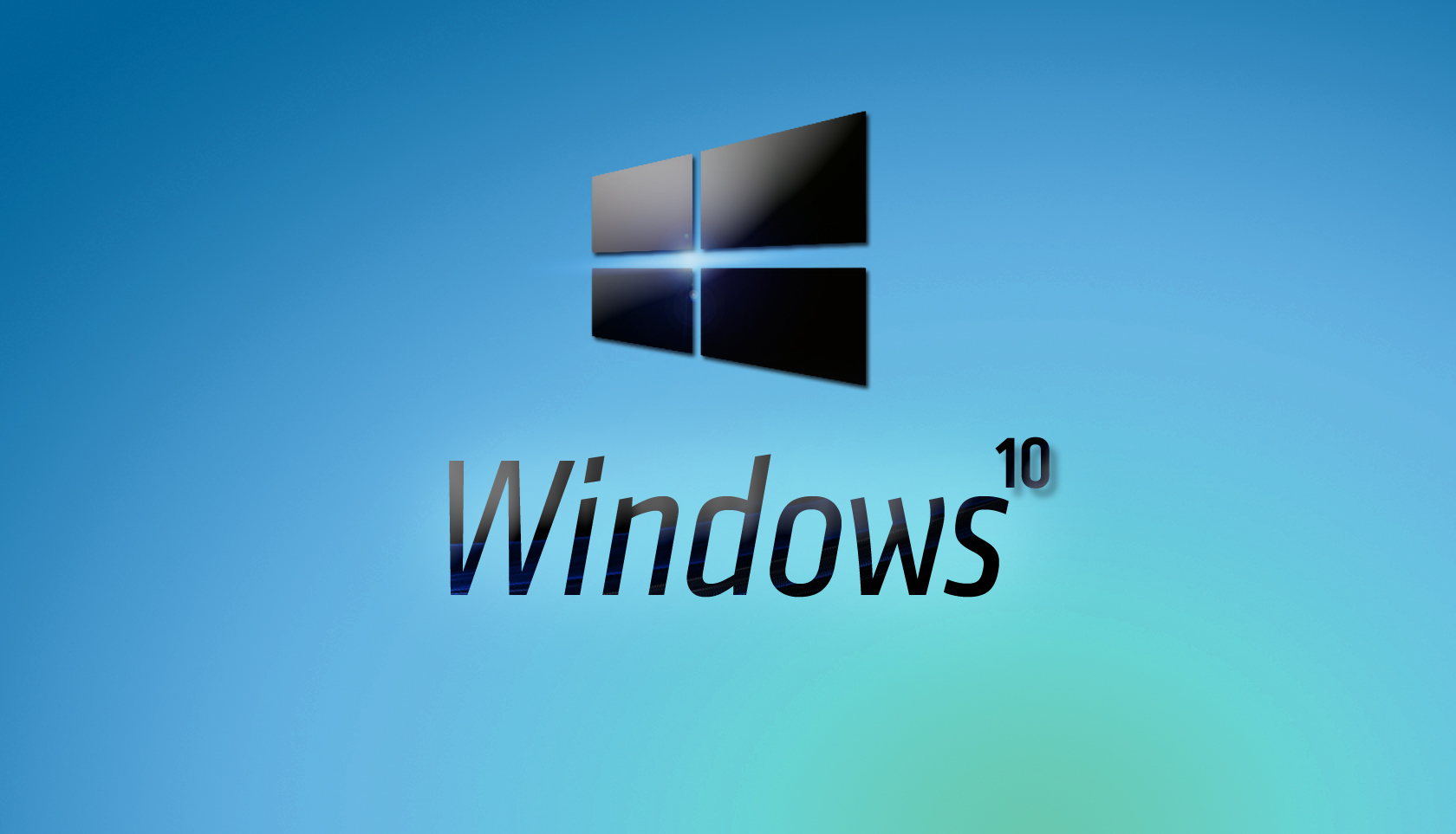 10 New Windows 8 Wallpaper Hd 3d For Desktop Full Hd 1920: Zembii Wallpaper And Background Image