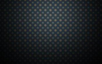 HD Wallpaper | Background ID:611246