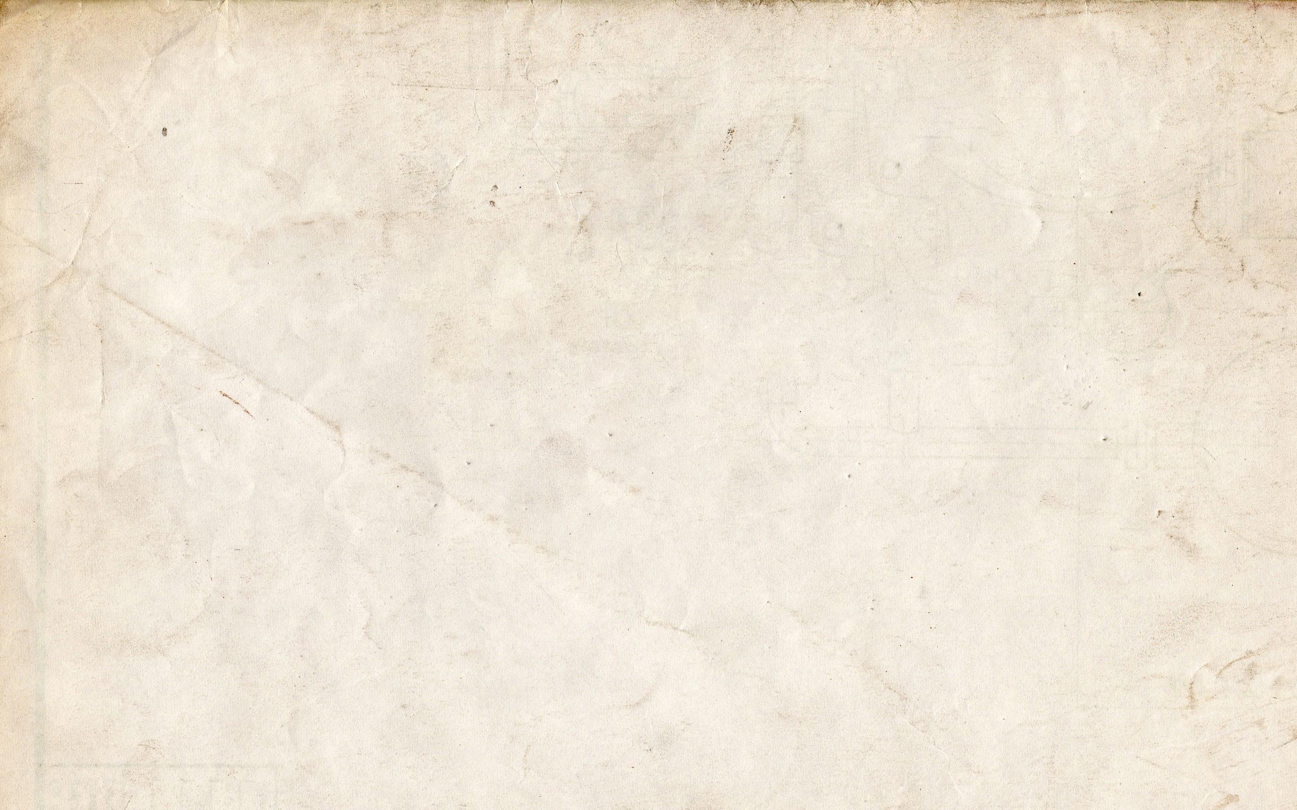 Blanco Full HD Fondo De Pantalla And Fondo De Escritorio