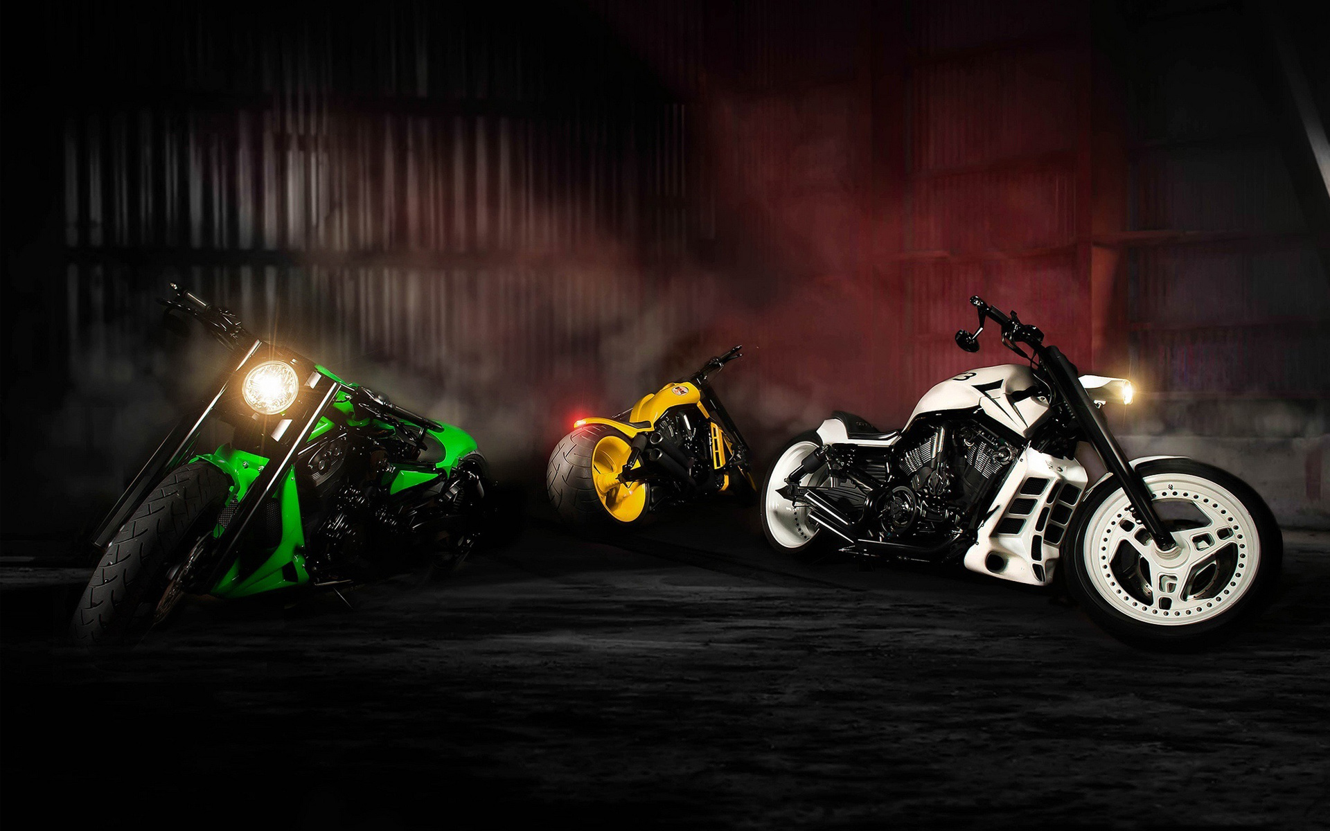 motorcycle background h  NLC Motorcycle HD Wallpaper | Background Image | 1920x1200 | ID ...