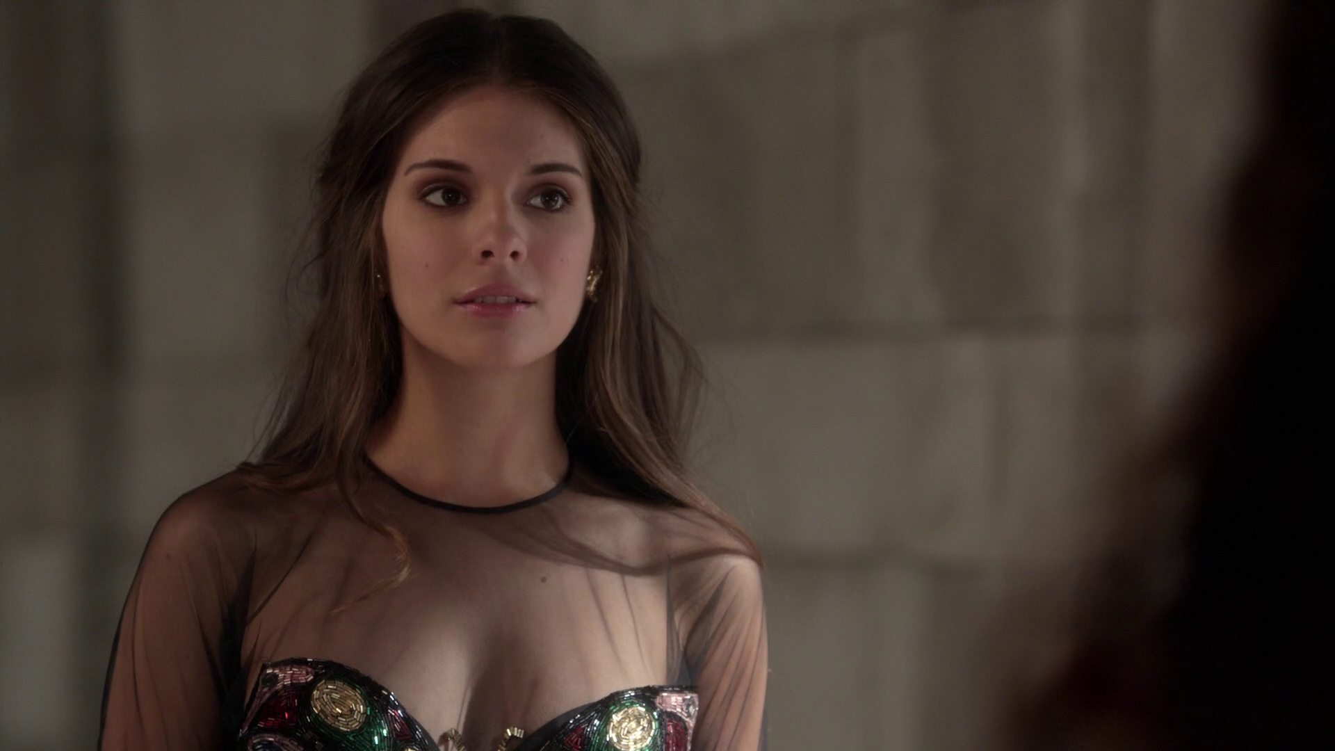 Caitlin Stasey naked (12 gallery), Is a cute Selfie, YouTube, butt 2015