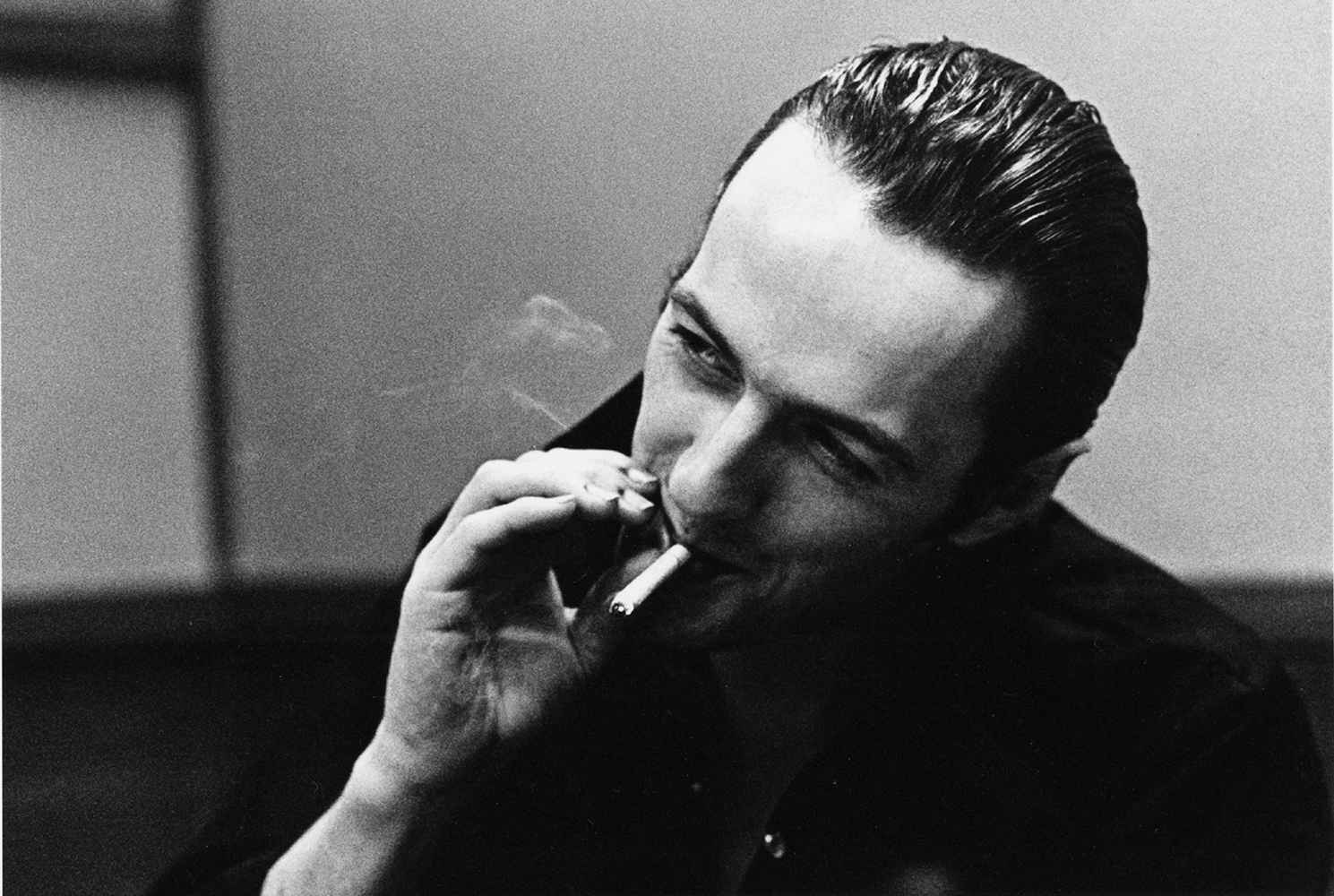 1 Joe Strummer: The Future Is Unwritten HD Wallpapers ...