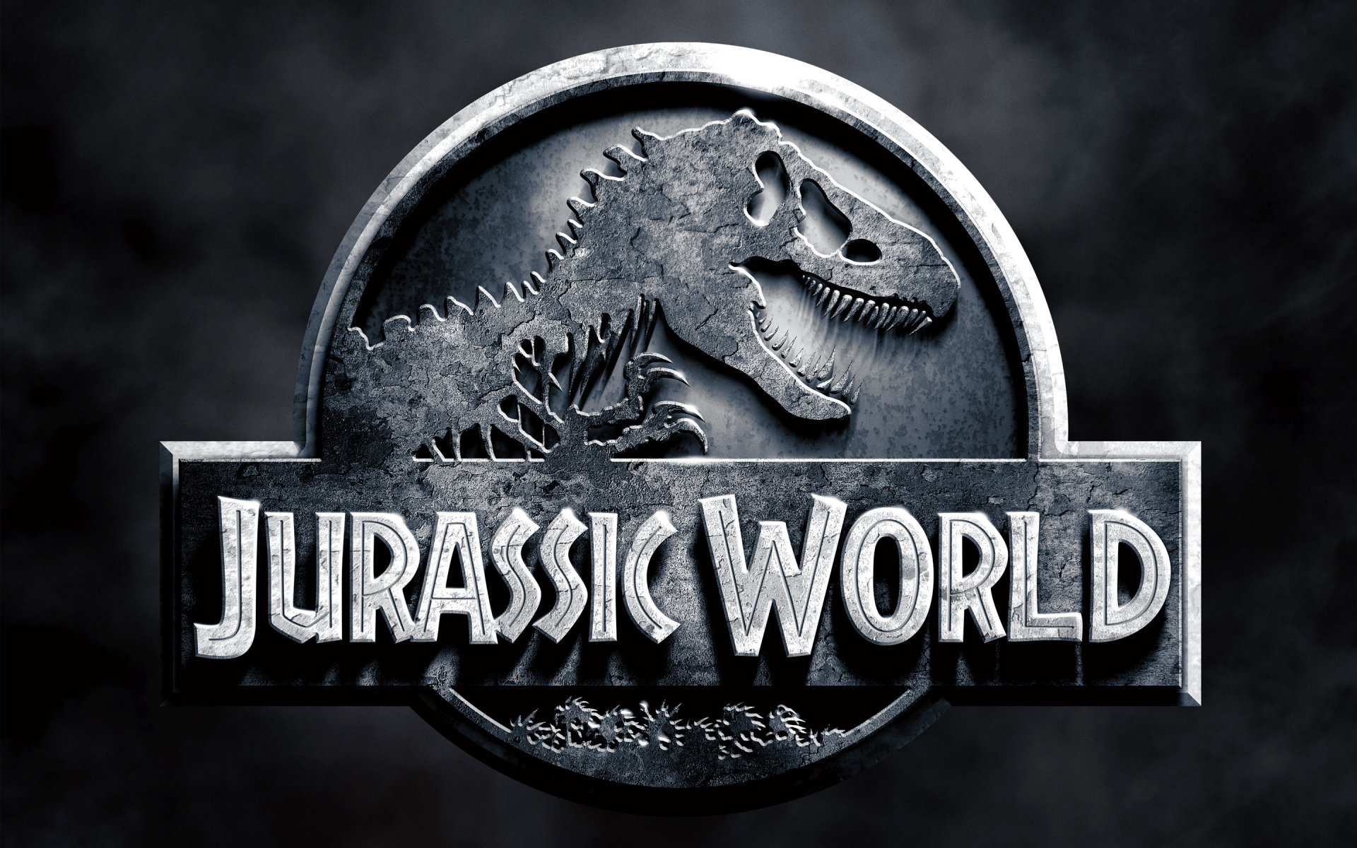 Movie - Jurassic World  Wallpaper