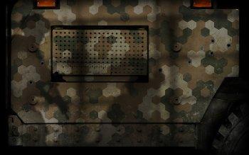 HD Wallpaper | Background ID:619281