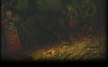 HD Wallpaper | Background ID:619900