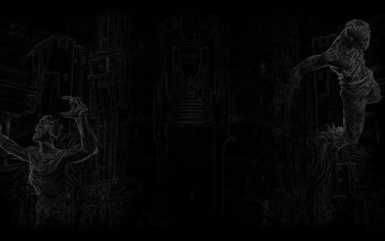 HD Wallpaper | Background ID:620387