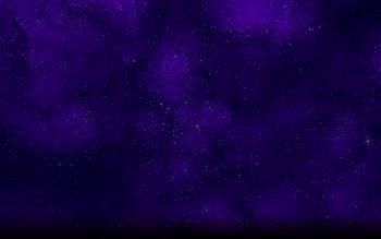HD Wallpaper | Background ID:620444