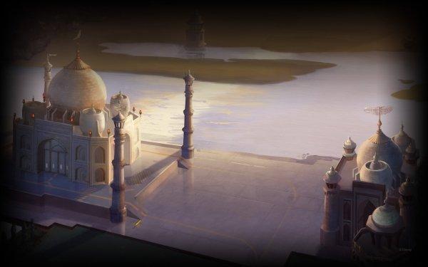 Video Game Disney Planes Disney HD Wallpaper | Background Image