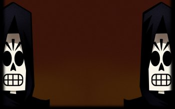 HD Wallpaper | Background ID:624233