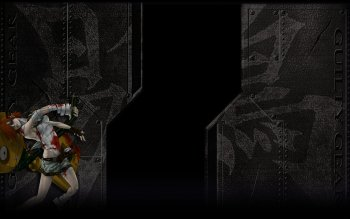 HD Wallpaper   Background ID:624333