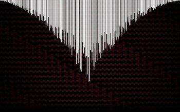 HD Wallpaper   Background ID:624471
