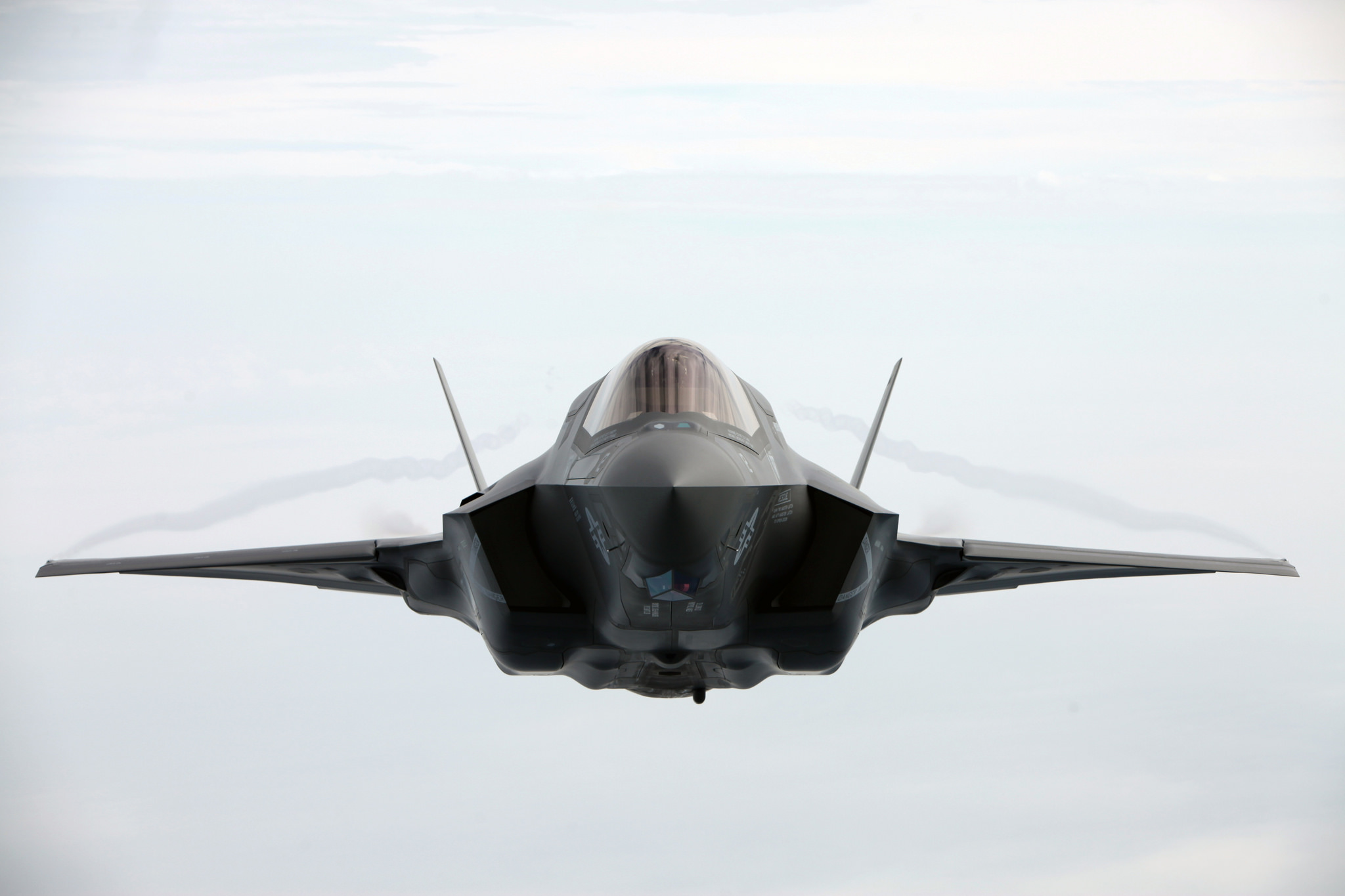 f 35 fighter wallpaper - photo #31