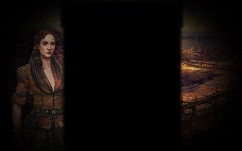 HD Wallpaper | Background ID:625832