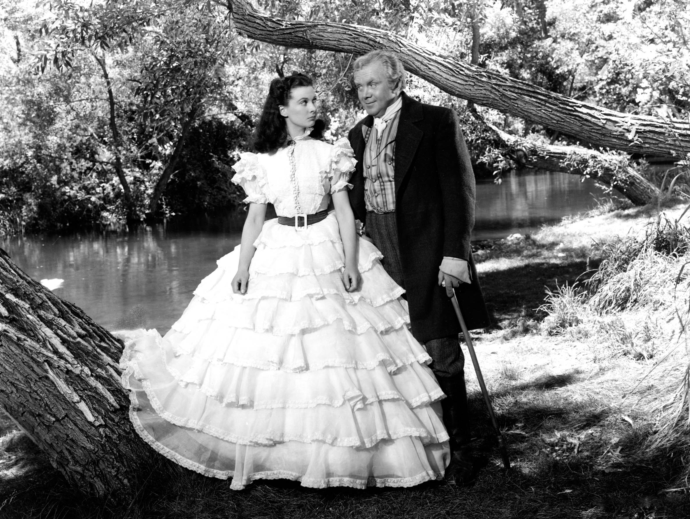 Gone with the wind full hd wallpaper and background image 2370x1781 id 626416 - Gone with the wind download ...