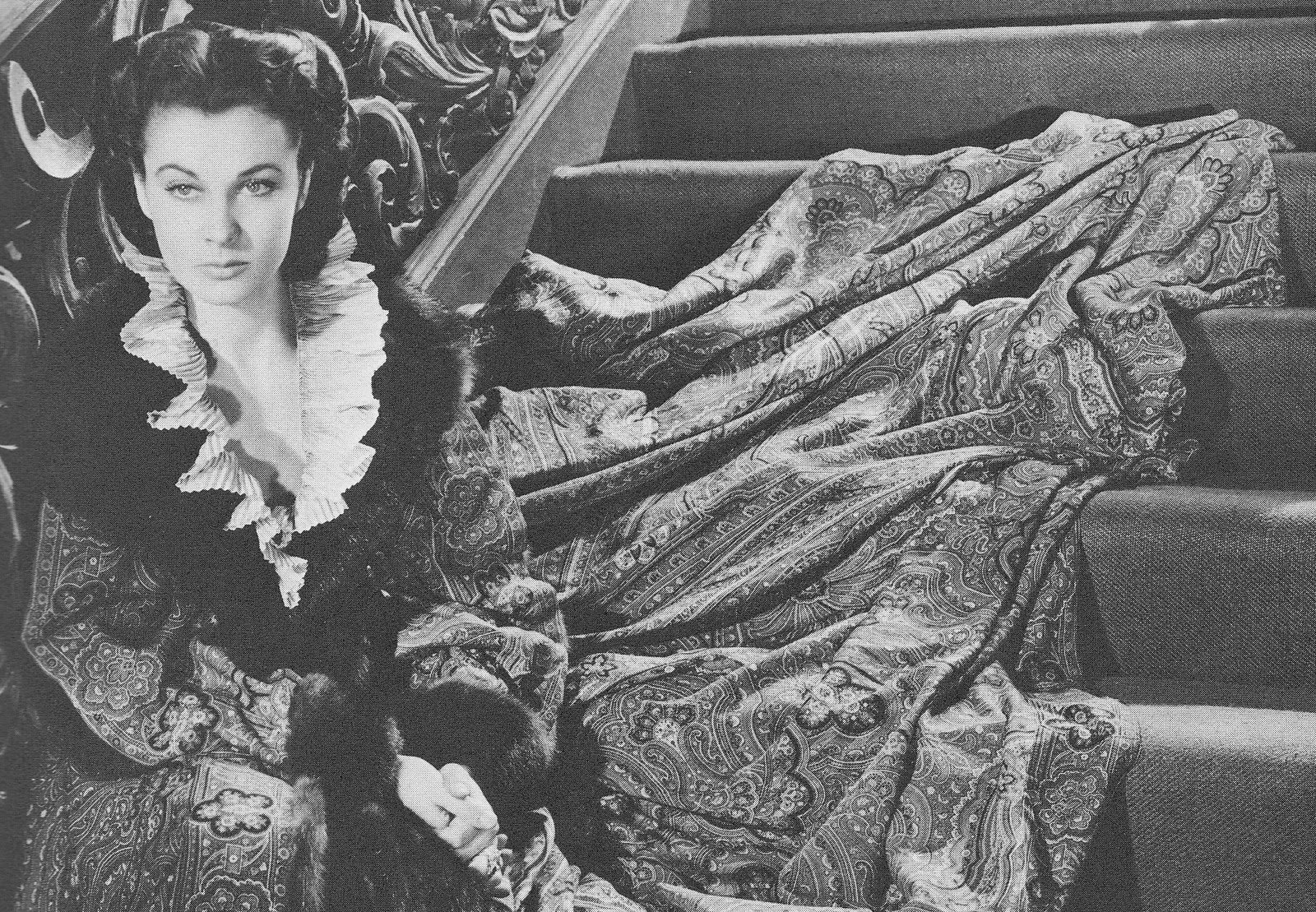 Gone with the wind wallpaper and background image 1600x1109 id 626430 - Gone with the wind download ...
