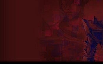 HD Wallpaper | Background ID:627397