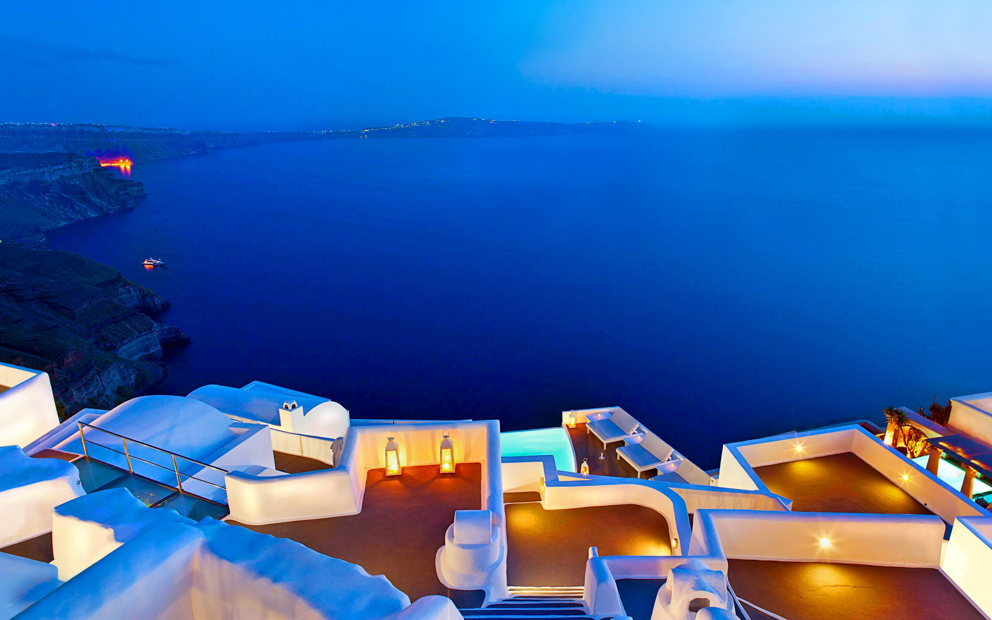 Must see Wallpaper Night Greece - 628129  Photograph-69358.jpg