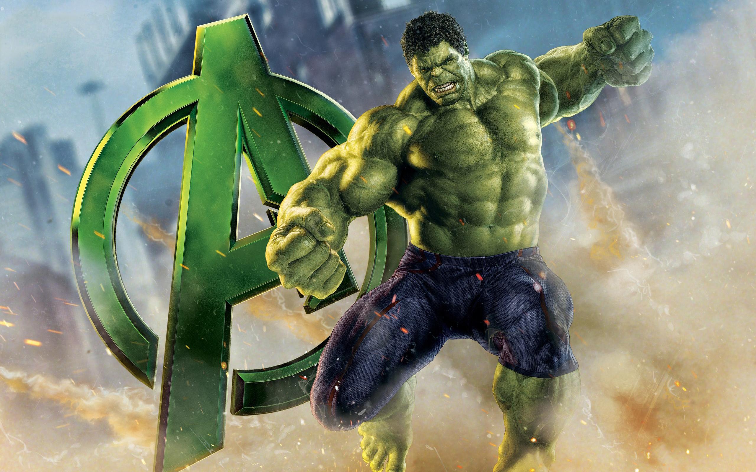 Avengers full hd fond d 39 cran and arri re plan 2560x1600 - Telecharger avengers ...