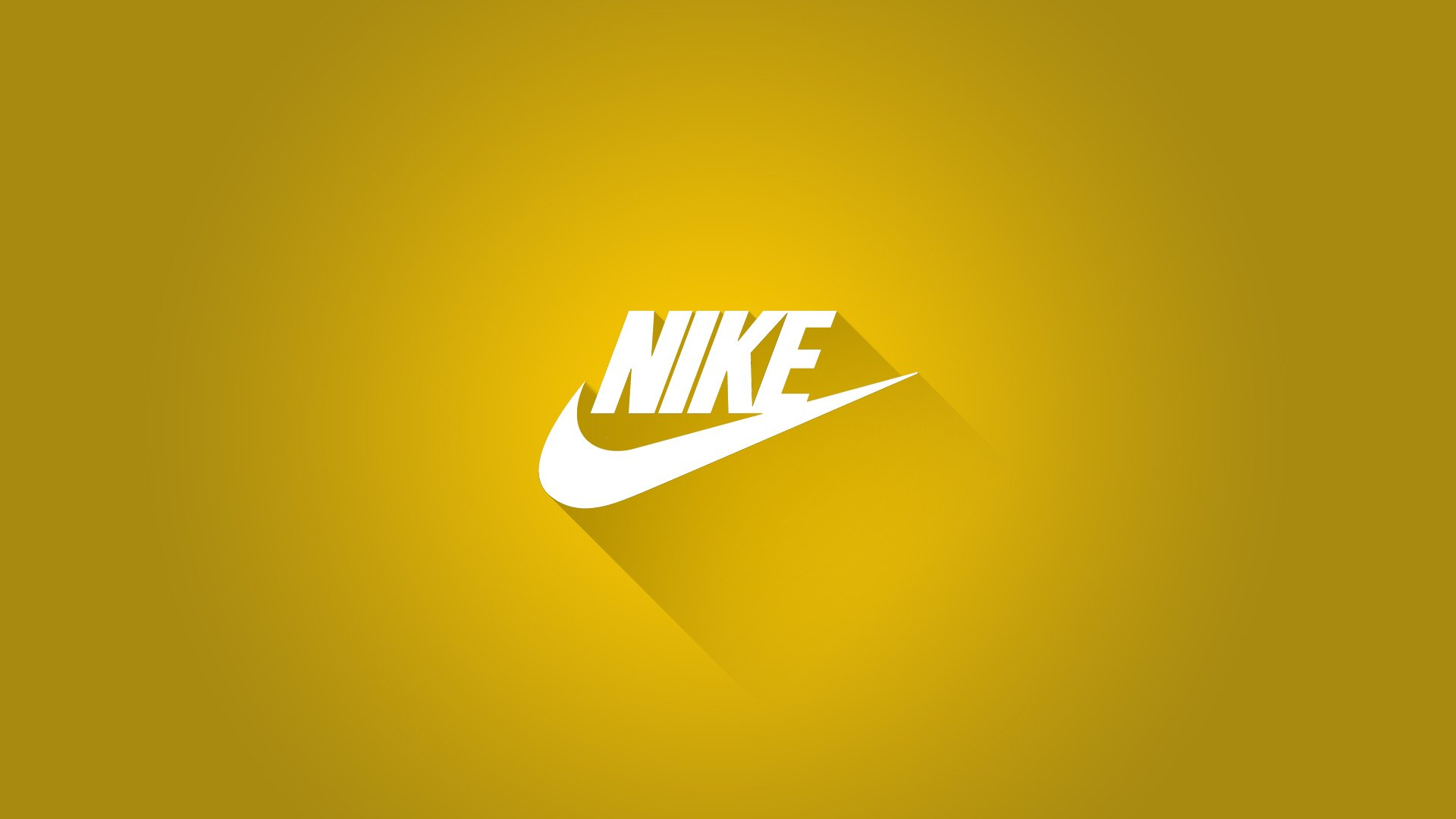 Popular Wallpaper Logo Nike - thumb-1920-632662  Photograph_216772.jpg