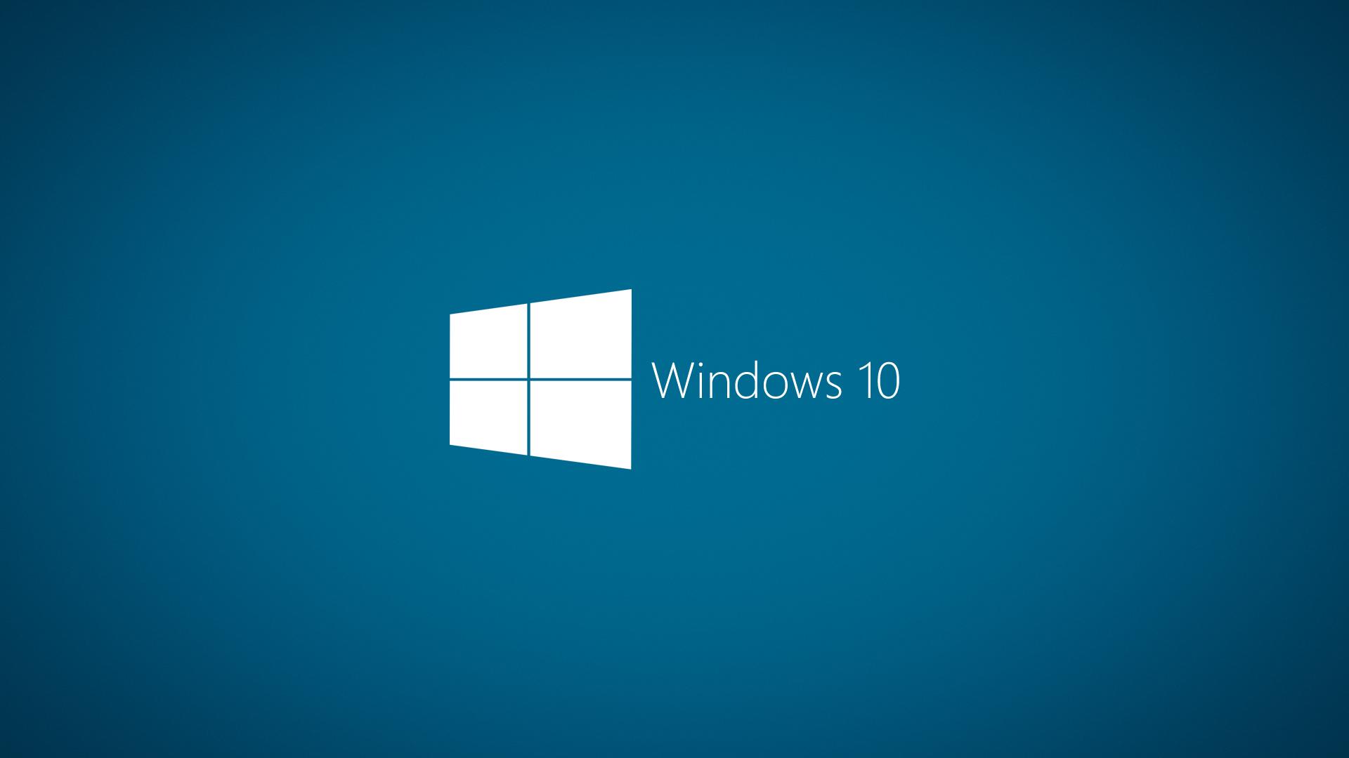 coders windows fan - photo #30