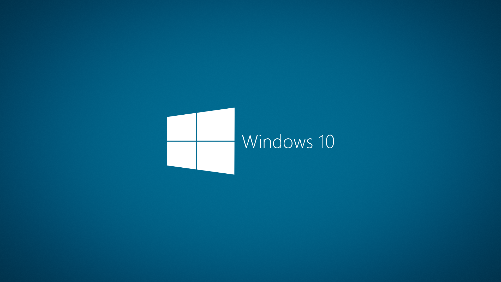 Windows 10 full hd fondo de pantalla and fondo de escritorio 1920x1080 id 637173 - Fondos de escritorio hd para windows ...
