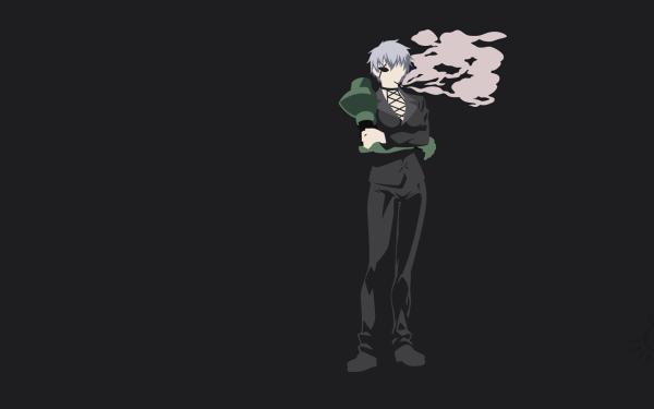 Anime Akame ga Kill! Najenda HD Wallpaper | Background Image